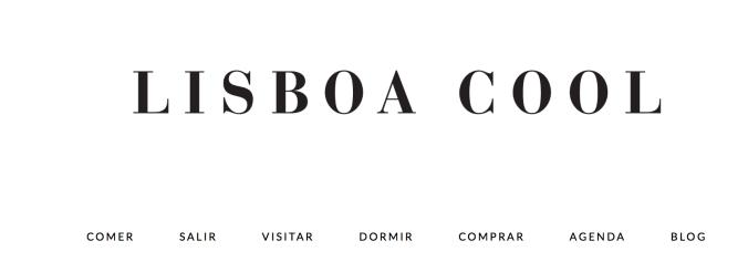 lisboa-cool