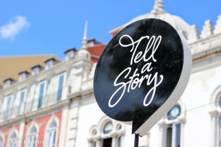 lisboa_cool_eat_cafes_tell_a_story7