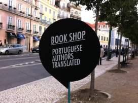 Libros traducidos a distintos idioms