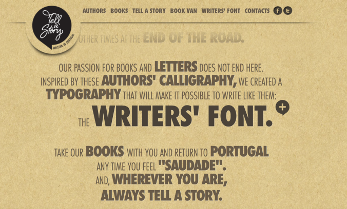 writers-font-2