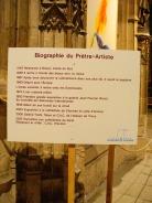 Cathédrale Sainte-Cécile Arte by IMarie Nuñez