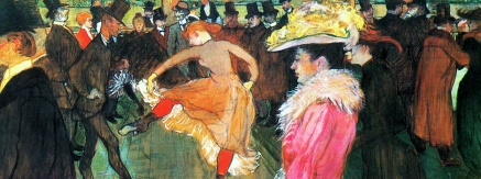 2-Toulouse-musee-toulouse-lautrec-albi