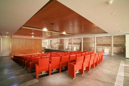 auditorium_cliche-musee-toulouse-lautrec-albi-tarn-france_500