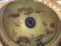 Gran Splendid Cupula 2