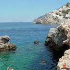 Grecia Islas9 by IMarie