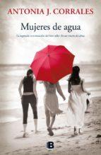 mujeres-de-agua-1484742909950