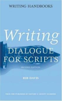Los dialogos para guiones