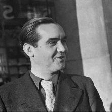 Lorca - Fuente Vaqueros, España, 1898 - Víznar, España, 1936