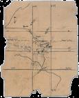 Planos de Jules Verne