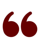 Quotation-Marks-560x560