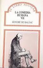Comedia Humana 2