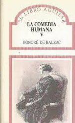 Comedia Humana 3
