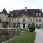 Bordeaux 2 by IMarie Nunez