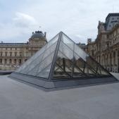 Paris 3 by IMarie Nunez