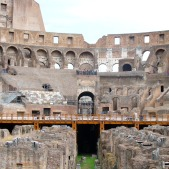 Roma 1 by IMarie